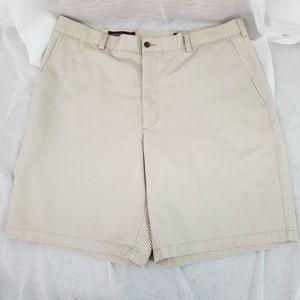 Nordstrom Mens Shorts